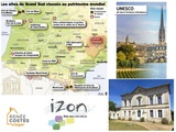 Viager libre - Libourne