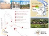 Viager occupé - Saint-Aubin-de-Médoc