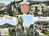 Viager occupé - Le Caylar