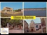 Viager occupé - Villeneuve-lès-Maguelone
