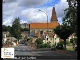 Vente à terme libre - Preuilly-sur-Claise