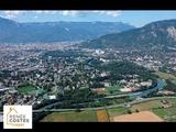 Viager occupé - Saint-Martin-d'Hères