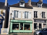 Viager occupé - Romorantin-Lanthenay