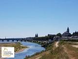 Viager occupé - Blois