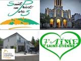 Viager occupé - Saint-Etienne