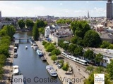 Viager occupé - Nantes