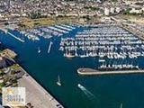 Viager occupé - Cherbourg-Octeville