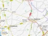 Viager occupé - Montreuil-sur-Lozon