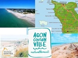 Viager occupé - Agon-Coutainville
