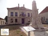 Viager occupé - Verdun