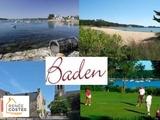 Vente à terme libre - Baden