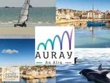 Viager occupé - Auray