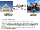 Viager occupé - Blécourt