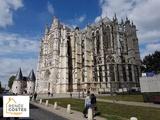 Viager occupé - Beauvais