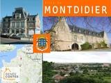 Viager occupé - Montdidier