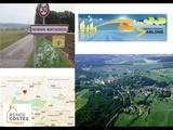 Viager occupé - Chaumont-en-Vexin