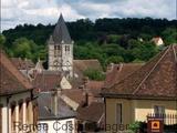 Viager libre - La Lande-sur-Eure