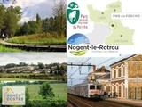Viager occupé - Nogent-le-Rotrou