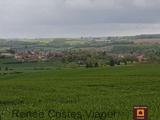 Vente à terme libre - Auxi-le-Château