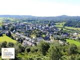 Viager occupé - Mont-Dore