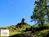 Viager occupé - La Tour-d'Auvergne