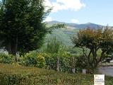 Vente à terme libre - Lourdes