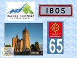 Viager occupé - Ibos