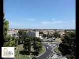 Viager occupé - Perpignan