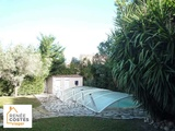 Viager occupé - Canet-en-Roussillon