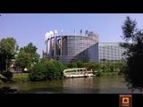 Viager occupé - Strasbourg