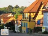 Viager occupé - Rixheim