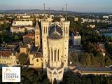 Vente à terme occupée - Lyon