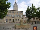 Viager occupé - La Tour-de-Salvagny