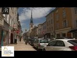 Viager libre - Villefranche-sur-Saône