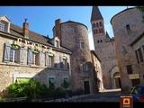 Viager occupé - Sennecey-le-Grand