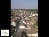 Viager occupé - Le Mans