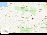 Vente à terme libre - Bessé-sur-Braye