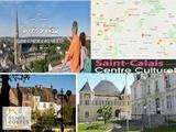 Viager occupé - Saint-Calais