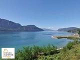 Viager occupé - Le Bourget-du-Lac