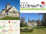 Vente en nue propriété - Clermont