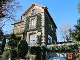 Viager occupé - Thorigny-sur-Marne