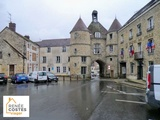 Viager occupé - Tournan-en-Brie