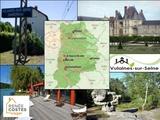 Viager libre - Vulaines-sur-Seine