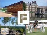 Viager occupé - Fontainebleau