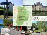 Viager occupé - Vulaines-sur-Seine