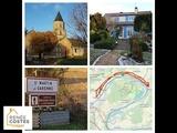Viager occupé - Saint-Martin-la-Garenne