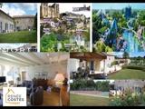 Vente à terme libre - Saint-Romans-lès-Melle