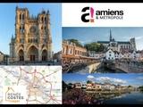 Viager occupé - Amiens