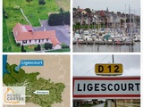 Viager occupé - Ligescourt