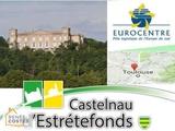 Viager occupé - Castelnau-d'Estrétefonds